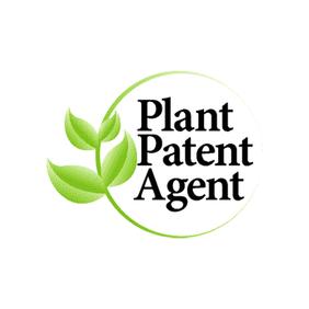 Plant%20Patent%20Agent.png