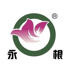 Jinhua%20Yonggen%20Azalea%20Company.png