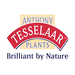 DeRoose Plants.png