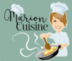 Food Truck Marion Cuisine