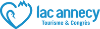 logo_lac_annecy_congres_bleu.png