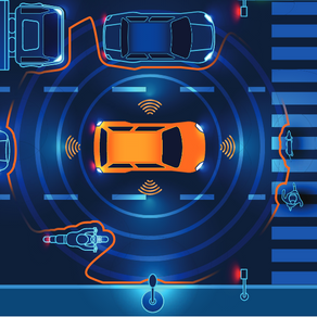 Safety & operational benefits of AVs