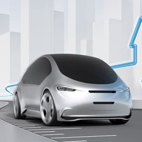 Electrified Vehicles Energy Management Strategies: Summary & Trends