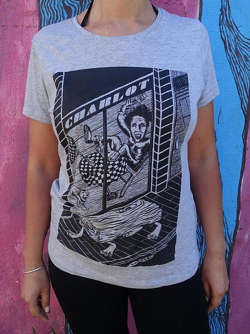 Charlot T-shirt