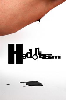 Hedonism performance