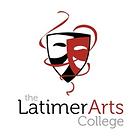 Latimer Arts College.png