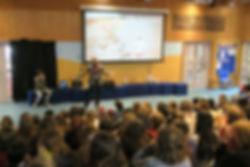 School-speaker-Vidura.jpg