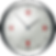 time-800399_1280.png