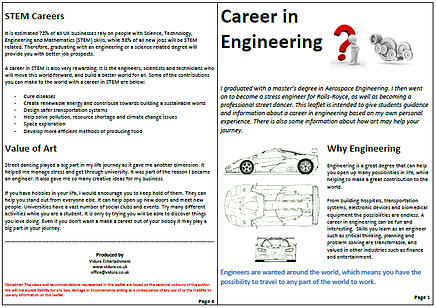 Career in Engineering (photo).png
