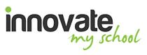 Innovate-My-School.png