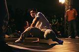 Gabriel-Infante.jpg