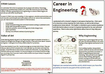 STEM-careers-leaflet-1.jpg