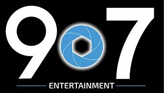 907Ent Logo.png