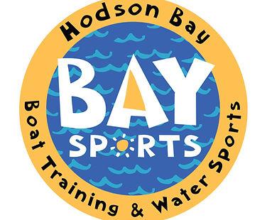 Bay Sports Logo