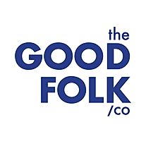 The Good Folk