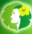 Kozmetika Havaja logo.png
