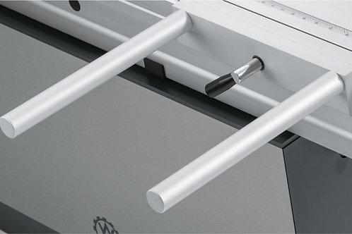 STEG -תומך פלטות רחבות