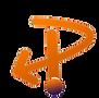 pivotal-point-solutions_2-removebg-previ
