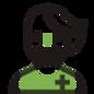 paramedic_female.png