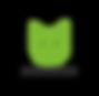Логотип нос круглая точка чер.png