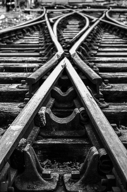 19. Tracks