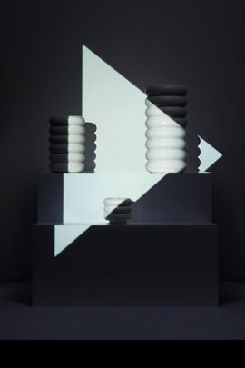 KeeProjectiontake2.jpg
