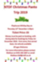 Christmas panto 2019 ad.JPG