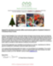 Christmas appeal 19.JPG