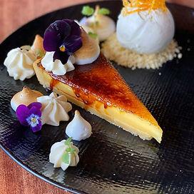 new dessert 19.JPG