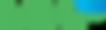 mir-logo-h229px.png