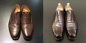 Tricker's, Tricker's купить, обувь Tricker's, The Penny Yard, Penny Yard, Пенни Ярд