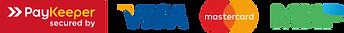 logo3h.png