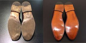 The Penny Yard, Penny Yard, Пенни Ярд, Ludwig Reiter, Ludwig Reiter обувь, Ludwig Reiter купить