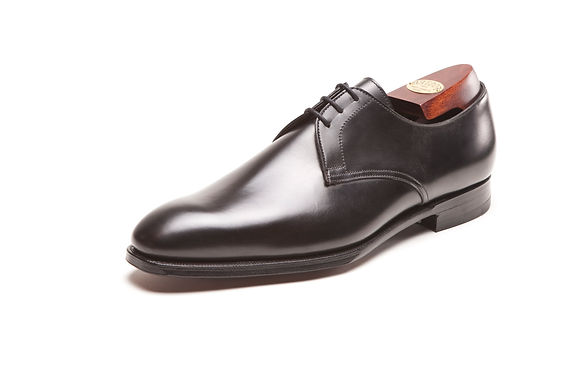 Foster and Son, Foster and Son Shoes, Derby Shoes, Foster & Son, The Penny Yard
