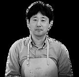 The Penny Yard, Hiro Yanagimachi, #hiroyanagimachi
