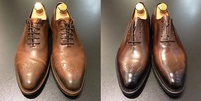 Barrett, Barrett купить, обувь Barrett, The Penny Yard, Penny Yard, Пенни Ярд, оксфорды