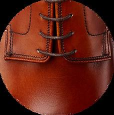 Derby, Derby Shoes, Open Lacing, Дерби, Обувь Дерби, Открытая Шнуровка