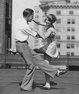 SHALL WE DANCE.jpg