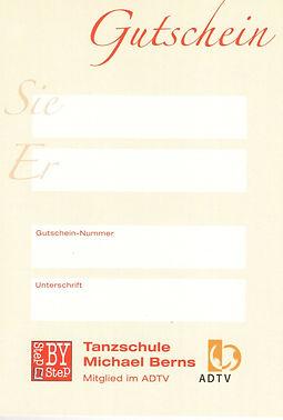 Gutschein Vorderseite (2).jpg