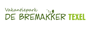 Logo Vakantiepark De Bremakker-1.png
