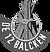 12balcken_logoFC_ill2.png