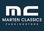 Logo Marten Classics_RGB_FASHIONSTORE.jp