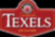 Texelblues Festival hoofdsponsor Texels Bier