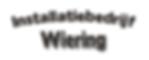 Wiering Logo.png