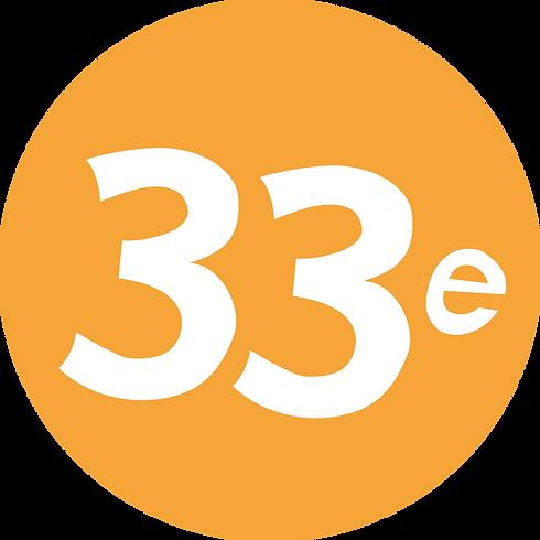 TB20-33.png