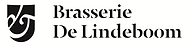BrasserieLindeboom.png