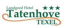 Hotel Tatenhove.png