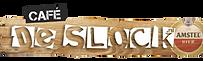 Logo Slock.png