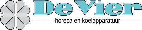 logo-de-vier-wit_blauw.jpg