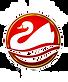 zwaan-logo.png